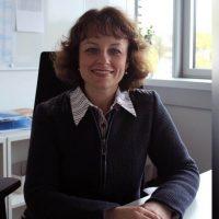 Julia Bilich